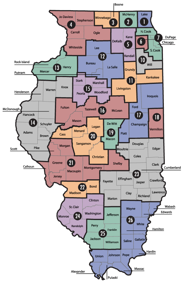 map of dekalb county with Wia on Galleries also Katy Expands Tax Base Includes Cane Island additionally Many Counties Georgia Hurting Growth further 17091072746 moreover 3868353038.