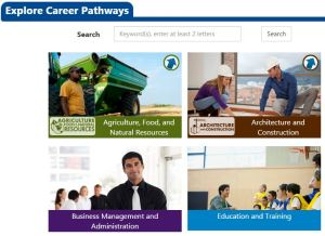 worknet career page