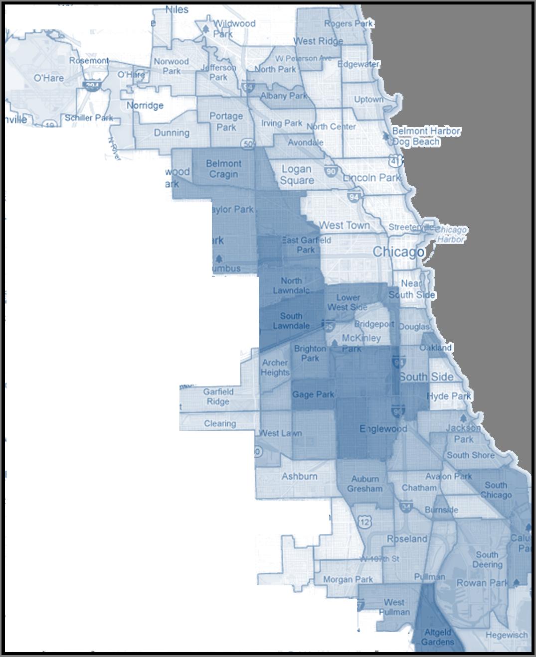 Unemployment_ChicagoNeighborhoods
