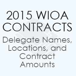 WIRE-WIOA Contract Button 2015